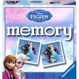 Jégvarázs memóriajáték Itt egy ajánlat található, a bővebben gombra kattintva, további információkat talál a termékről.