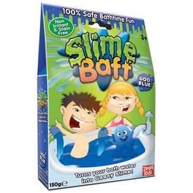 Slime Baff fürdő nyálka - 150 g, többféle