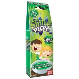 Slime Baff fürdő nyálka - 50 g, többféle