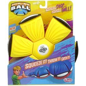 Phlat Ball Neon Jr.