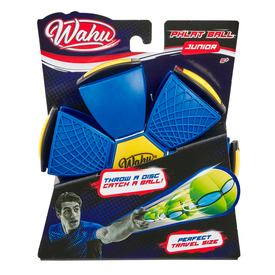 Phlat Ball Junior