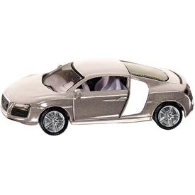SIKU: Audi R8 1:55 - 1430 Itt egy ajánlat található, a bővebben gombra kattintva, további információkat talál a termékről.