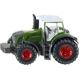 Siku: Fendt 939 traktor 1:87 Itt egy ajánlat található, a bővebben gombra kattintva, további információkat talál a termékről.