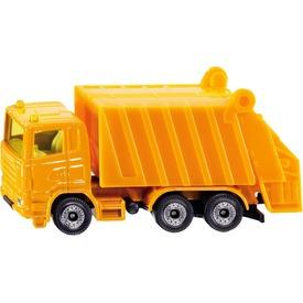 SIKU Scania kukásautó 1:87 - 0811