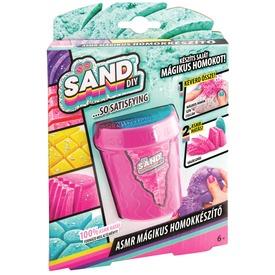 So Sand Mágikus homokkészítő 1 db-os