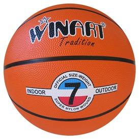 Winart Tradition kosárlabda No