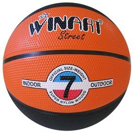 Street kosárlabda - 7-es méret