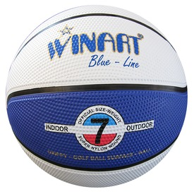 Winart Blue Line kosárlabda No