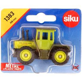 Siku: MB traktor 1:55 Itt egy ajánlat található, a bővebben gombra kattintva, további információkat talál a termékről.