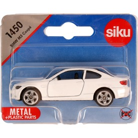 SIKU BMW M3 Coupé 1:87 - 1450