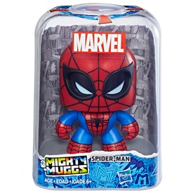 MARVEL MIGHTY MUGGS figurák E