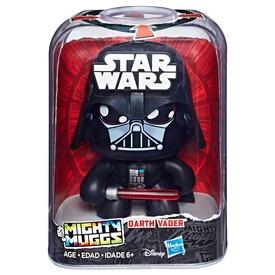 Star Wars Mighty Muggs figura - 15 cm, többféle