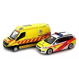 Bburago VW crafter + Orvosi kocsi  Itt egy ajánlat található, a bővebben gombra kattintva, további információkat talál a termékről.