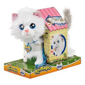 Animagic - Mimi cica