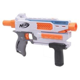 NERF Modulus Mediator szivacslövő fegyver Itt egy ajánlat található, a bővebben gombra kattintva, további információkat talál a termékről.