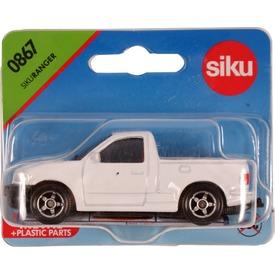 Siku: Ranger pickup teherautó 1:55 - többféle Itt egy ajánlat található, a bővebben gombra kattintva, további információkat talál a termékről.