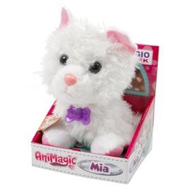 Animagic - Mia cica