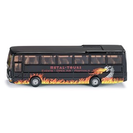 Siku: MAN turnébusz 1:87 - 1624 Itt egy ajánlat található, a bővebben gombra kattintva, további információkat talál a termékről.