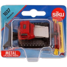 Siku: Pistenbully 600 lánctalpas hójáró 1:55 Itt egy ajánlat található, a bővebben gombra kattintva, további információkat talál a termékről.