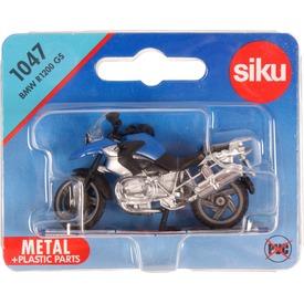SIKU BMW R1200 GS motor 1:87 - 1047