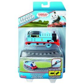 Thomas Trackmaster alap pályakészlet Itt egy ajánlat található, a bővebben gombra kattintva, további információkat talál a termékről.