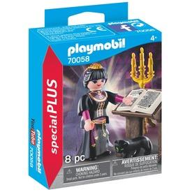 Playmobil Boszorkány 70058