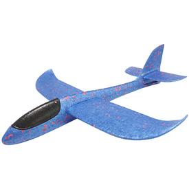 Vitorlázó repülő kétféle repülési móddal, többféle