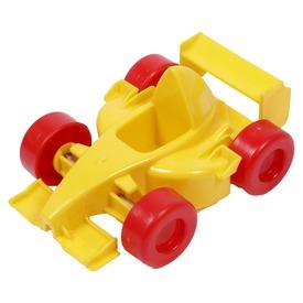 Wader Kid Cars mini járművek - többféle
