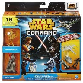 Star Wars: Rohamosztagos invázió - többféle Itt egy ajánlat található, a bővebben gombra kattintva, további információkat talál a termékről.