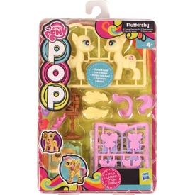 Én kicsi pónim: POP közepes készlet - többféle Itt egy ajánlat található, a bővebben gombra kattintva, további információkat talál a termékről.