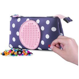 Pixie tolltartó - rózsaszín Itt egy ajánlat található, a bővebben gombra kattintva, további információkat talál a termékről.