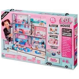 L. O. L Surprise ház