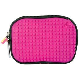 Pixie neszesszer - rózsaszín, pöttyös Itt egy ajánlat található, a bővebben gombra kattintva, további információkat talál a termékről.