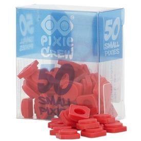 Pixie színek 50 darabos készlet - többféle