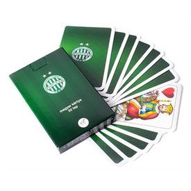 FTC magyar kártya  Itt egy ajánlat található, a bővebben gombra kattintva, további információkat talál a termékről.