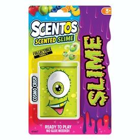Scentos Alma illatú slimy Itt egy ajánlat található, a bővebben gombra kattintva, további információkat talál a termékről.