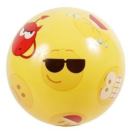 Emoji gumilabda - 22 cm