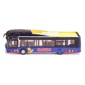 Városi busz Itt egy ajánlat található, a bővebben gombra kattintva, további információkat talál a termékről.