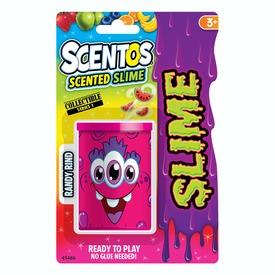 Scentos Dinnye illatú slimy Itt egy ajánlat található, a bővebben gombra kattintva, további információkat talál a termékről.