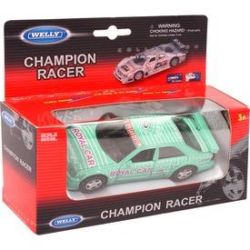 1:38 Champion Racer kisautó  Itt egy ajánlat található, a bővebben gombra kattintva, további információkat talál a termékről.