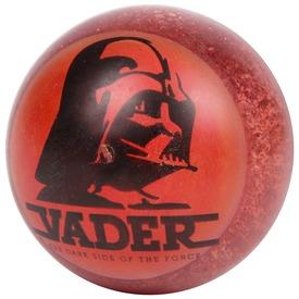 Világítós pattogó labda Star Wars 7cm  Itt egy ajánlat található, a bővebben gombra kattintva, további információkat talál a termékről.