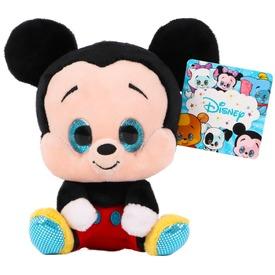 Glitsies 2 Disney plüssfigura - 15 cm, többféle Itt egy ajánlat található, a bővebben gombra kattintva, további információkat talál a termékről.
