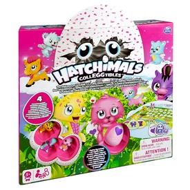 Hatchimals Eggventure társasjáték Itt egy ajánlat található, a bővebben gombra kattintva, további információkat talál a termékről.