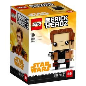LEGO BrickHeadz 41608 Han Solo™ V29