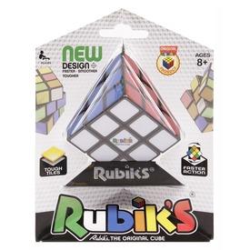 Rubik kocka 3 x 3 x 3 piramis csomagolásban Itt egy ajánlat található, a bővebben gombra kattintva, további információkat talál a termékről.