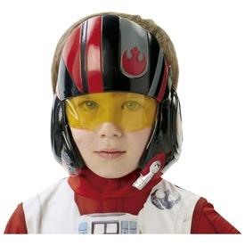 Star Wars: Jedi pilóta sisak - univerzális méret