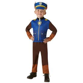 Mancs őrjárat Chase jelmez - 98 cm