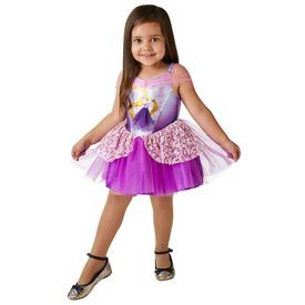 Aranyhaj balerina jelmez - 104 cm