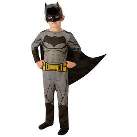 Batman jelmez - 104 cm