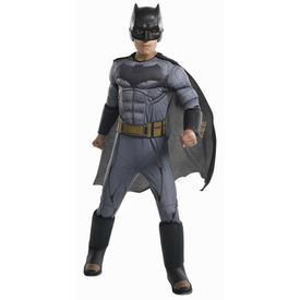 Batman jelmez 8-10 éveseknek